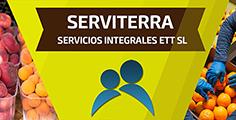 Serviterra Servicios ETT